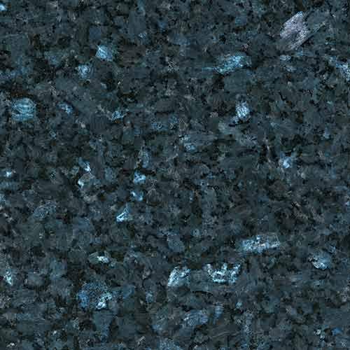 granito azul Labrador Claro