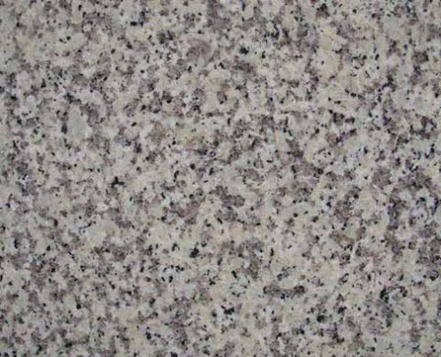 granito blanco Atlantico