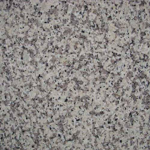 Granites M Rmoles Camacho