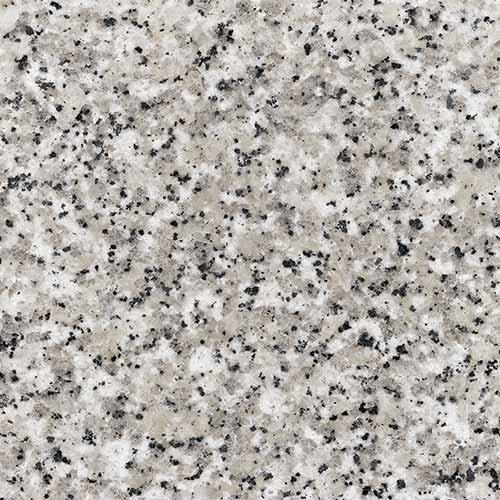 Granites m rmoles camacho for Granito blanco delicatus
