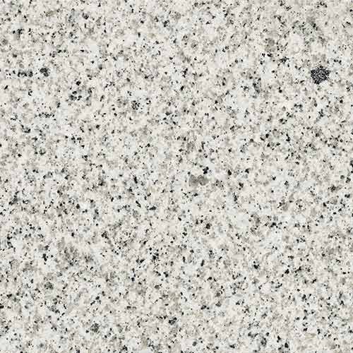 Granites m rmoles camacho for Granito natural blanco