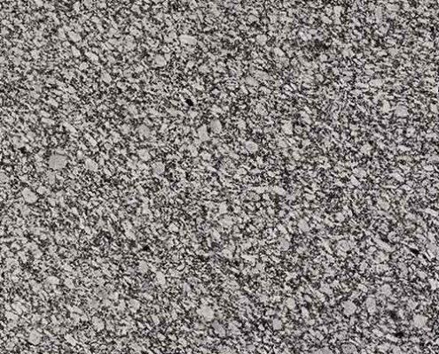 granito blanco Gran Perla
