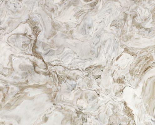 granito blanco Lungomare