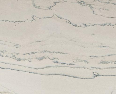 granito blanco Macaubas