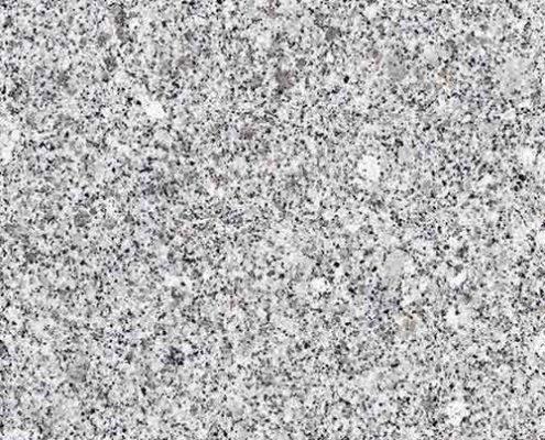 granito blanco Pedras Salgadas
