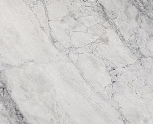 granito blanco Portobello