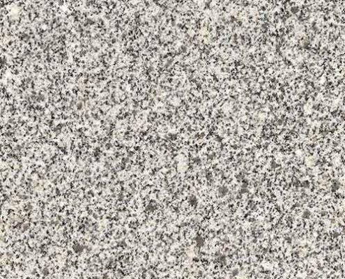 granito blanco Silver
