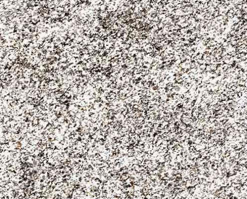 granito blanco Silvestre GT