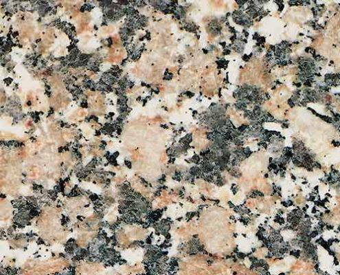 granito gris Mondariz