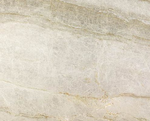 granito gris Perla Venanta