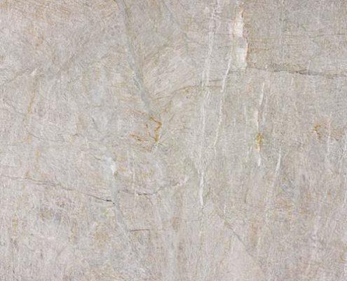 granito gris Victoria Falls