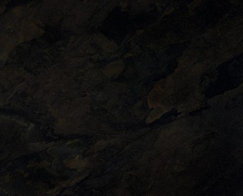 granito marrón Amarula