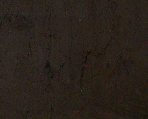 granito Brown Ice