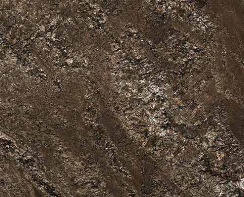 granito marrón Feratto