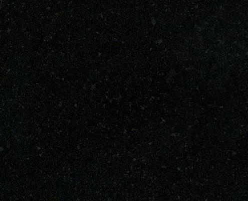 granito negro Sahara Nights