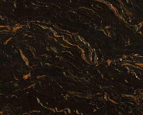 granito negro Stromboli
