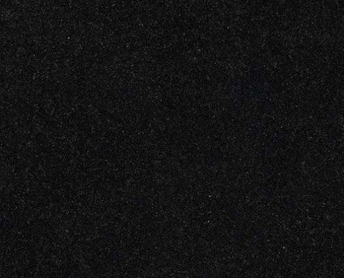 granito negro Zimbabwe