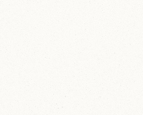 Cuarzo Caesarstone 1141 blanco puro
