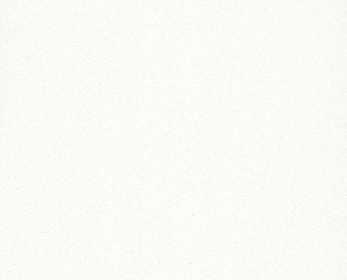 cuarzo caesarstone 2141 snow
