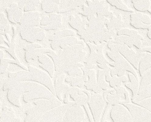 cuarzo caesarstone 2141L lace