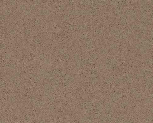 cuarzo caesarstone 2370 cashmere