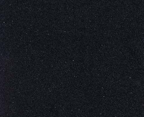 cuarzo caesarstone 3100 jet black