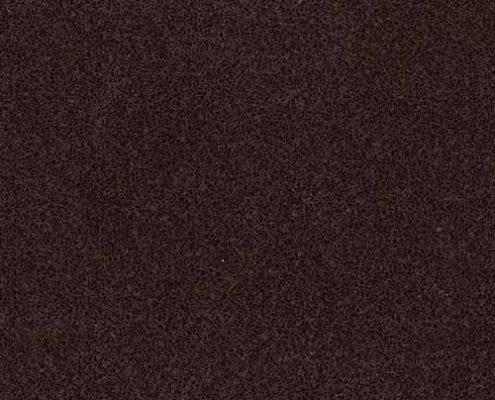 cuarzo caesarstone 3380 espresso