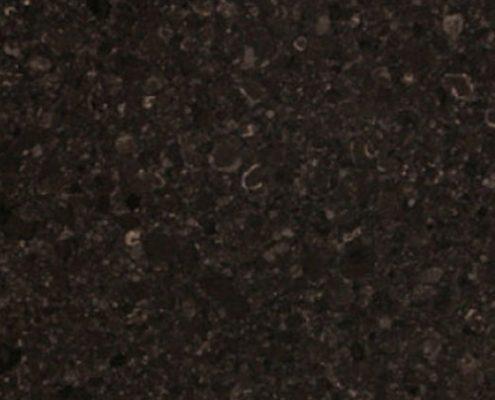 cuarzo caesarstone 4260 cocoa fudge