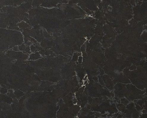 cuarzo caesarstone 5003 piatra grey