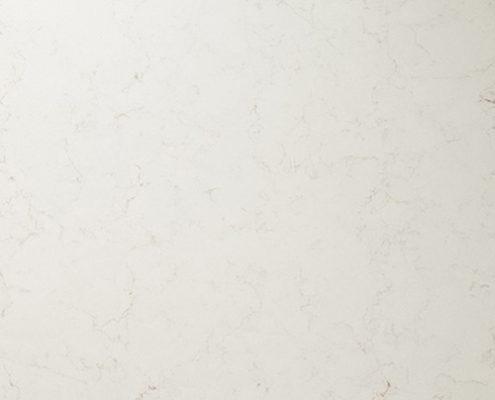 cuarzo caesarstone 5141 frostycarina