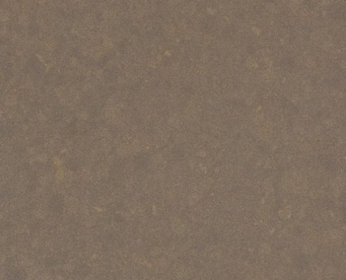 cuarzo caesarstone 4350 mink