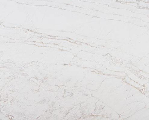 Mármol blanco Argos