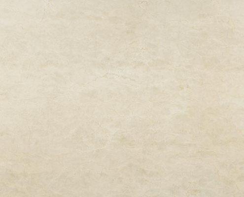 Mármol crema Mediterranean Pearl