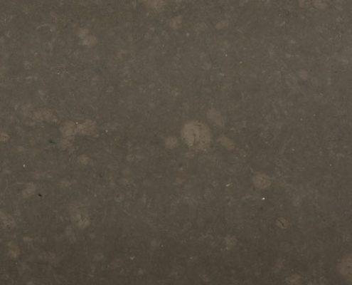 Mármol gris Atlantic
