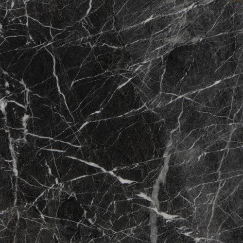 Marbel M 225 Rmoles Camacho