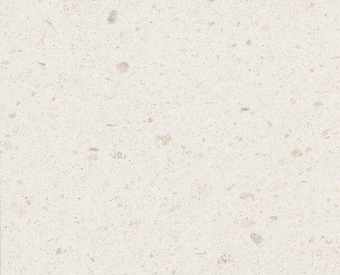 Calizas y areniscas blanco Marbella