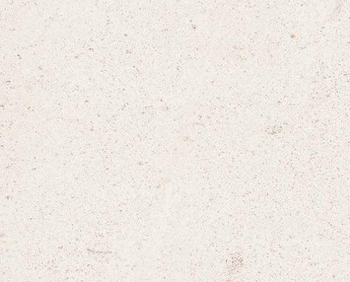 Calizas y areniscas blanco Capri