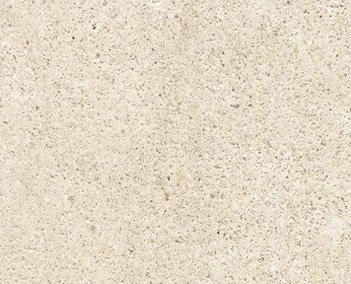 Calizas y areniscas blanco Niwala