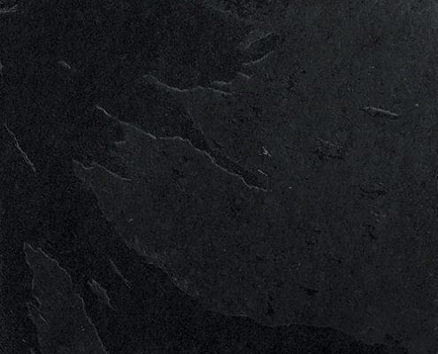 Pizarra negra
